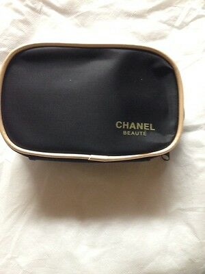 Trousse Maquillage  ** Chanel **