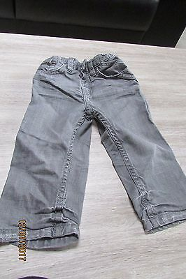 jeans bumba taille 86 bte d1
