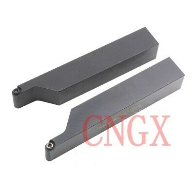 25×150mm NEW SRAPR2525M12 Right hand Lathe Turning Tool Holder For RP**1204**