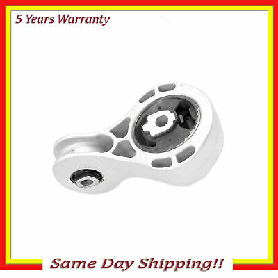 S927 Fit 2008-2011 Ford Focus 2.0L Torque Strut Lower Motor Mount A5322 EM3087