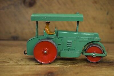 Vintage Dinky Toys Meccano Aveling-Barford  Sweet As
