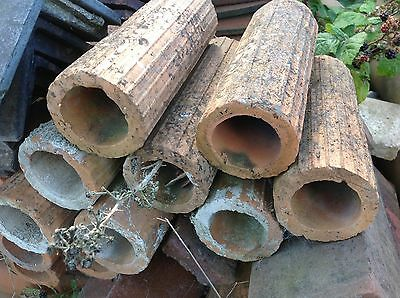 land drain old ones about 50