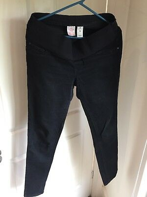 Pre-owned Maternity Jeans