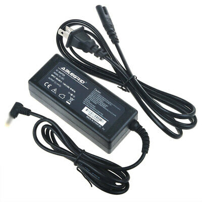 AC-DC Adapter Charger for Philips Fidelio AD7000W AD-7000W Docking Speaker Power