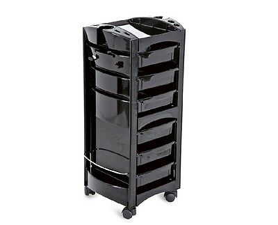 Carrello Parrucchiere - Barbiere  Friend Blach Agv