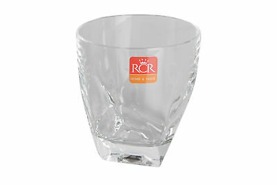 NEW Diamante Bicchiere Tumbler