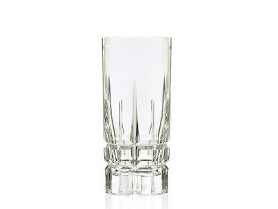 NEW Carrara Bicchiere Highball Tumbler