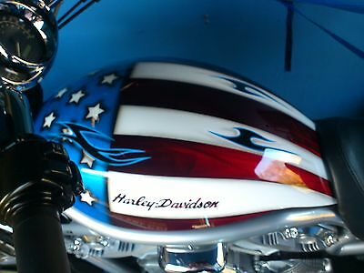 goldwing harley motorcycle motorbike transport delivery service nationwide