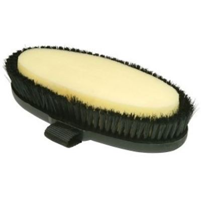 GG Australia | Sponge Brush