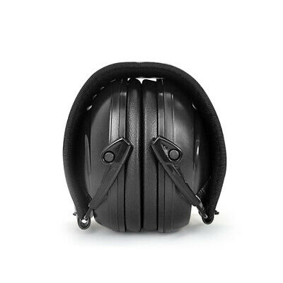 Facepiece Respirator Painting Spraying For 3M 6800 Large size Gas Mask Full Face