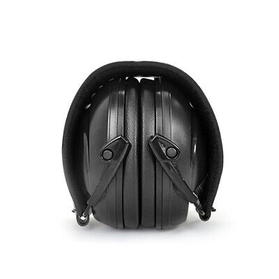 US Full Face Large Size Dust Facepiece Respirator Painting Spraying Gas Mask