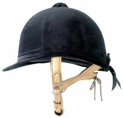 Jodz | Deluxe Riding Helmet