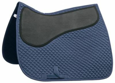 Busse | Perfect-Fit SaddleCloth