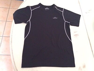 Women's Size Large Kathmandu Thermal Top Vgc