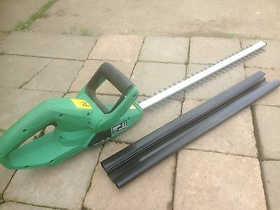 Hedge Trimmer Cordless 20V Xfinity Gargenline