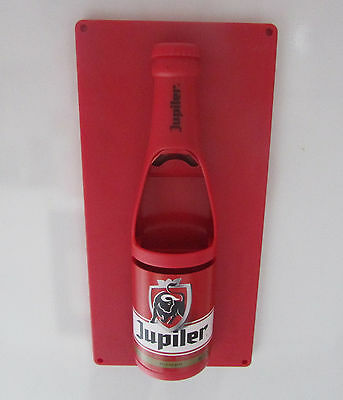 Decapsuleur Ouvre Canette Biere Beer Jupiler Mural Aimente