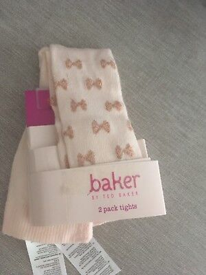 ted baker Tights