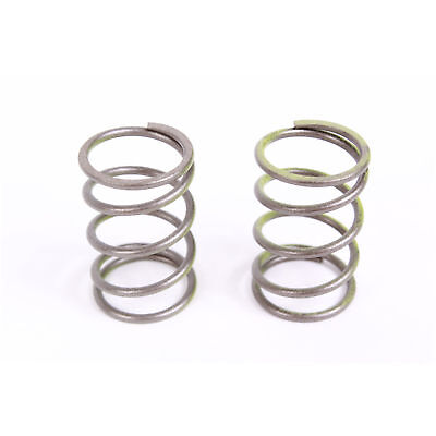Valve Springs Set of 2 Fits Honda GX160 and GX200 replaces part 14751-ZF1-000