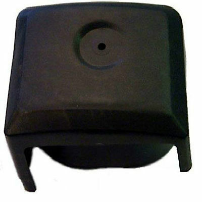 Replacement Honda GX240, GX270 Air Cleaner Cover