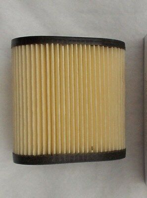 Air Filter Replaces Tecumseh 36905 740083A Craftsman 33331 Oregon 30-031