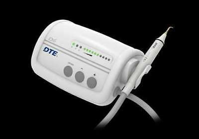 Woodpecker DTE Ultrasonic Scaler D6