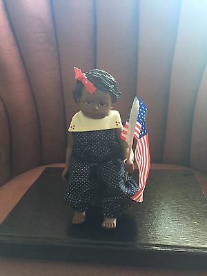 All Gods Children Martha Holcombe Liberty Special Reunion Doll