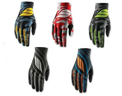"Slippery ""flex Lite"" Gloves Anti-Slip Watercraft Jetski Pwc -Choose Size & Color"
