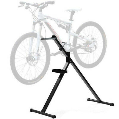 Bike Bicycle Repair Stand Rack Workstand