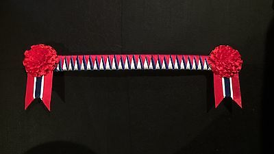 Browband 15inch Full Size
