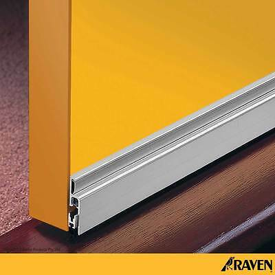 Raven Rp60 Automatic Door Threshold Seal