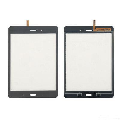 For Samsung GALAXY Tab A 8.0 T355 Front Touch Screen Digitizer Replacement