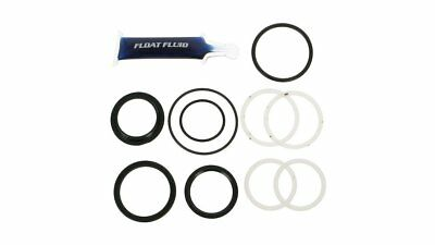 Fox Float Air Sleeve Rebuild Kit RP2 RP23 CTD