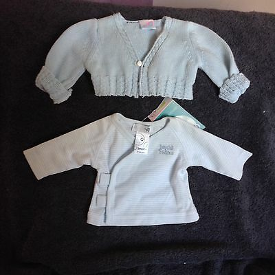 Reborn Dolls And Baby Clothes Size 00000, Brand New, One with Tag