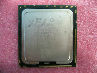QTY 1x INTEL Six-Cores Xeon ES CPU X5680 3.33GHZ/12MB LGA1366 Q3UV Engineering S