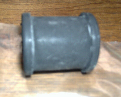 Porsche 944 Anti-roll Bar Bush 951 343 793 00 Silenbloc barra Estabilizadora