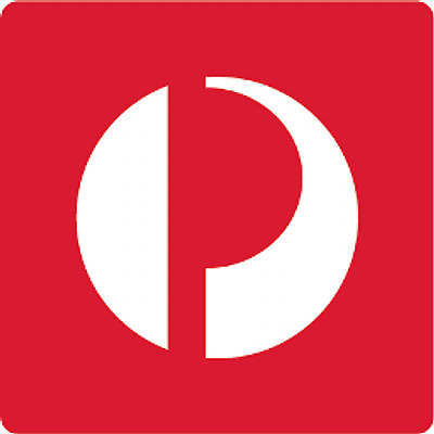 Metal Personalized Pet cat dog Tag Custom Stripes Key ring Name Tags photo