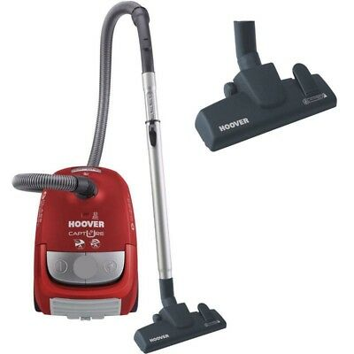 Hoover CP71 _ CP31 Premium Boden Staub Sauger Eco All Flor Bodendüse Beutel AADC