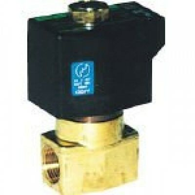 CKD Direct acting 2 port solenoid valve (Multi Rex valve) AB31-01-3-AC100V
