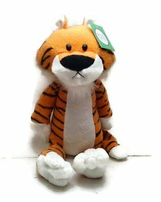 """Sweet Sprouts 18"""" Plush Tiger Handmade"""
