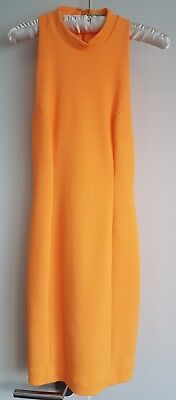 Kookai cocktail/summer/party dress - 38/8/10/small - perfect condition