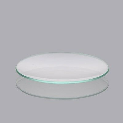 Lab watch glass,Surf​ace Disk,Outer Diameter 100MM,10PCS/LOT