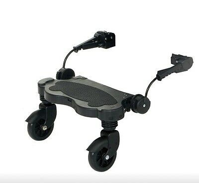Childs ride on buggy board **SALE** was £49.99 25% off plus free post