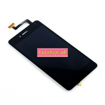 Touch Screen Digitizer Glass 5489R FPC-1 5404R FPC-1 NEW For Asus T300L /&8329SHU