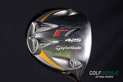 Taylormade r510