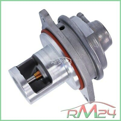 1X Valvola Egr Smart For-Two 04- 0.8 Cdi
