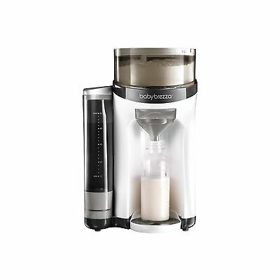 Baby Brezza Formula Pro Prepare bottles in seconds Food Maker