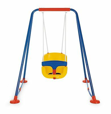 Chicco Altalena Super Swing 30300