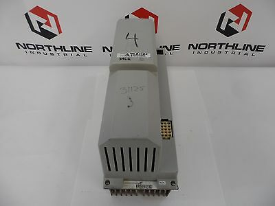 ABB 3HAB8101-8/08E , DSQC346G Servo Drive , Refurbished With 60 Days Warranty