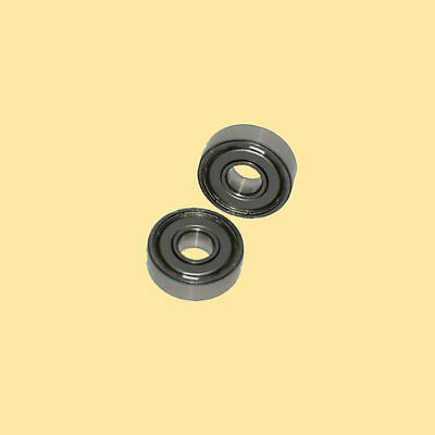 Für Studer A80 A-80 Lager ball bearings for Tape Recorder