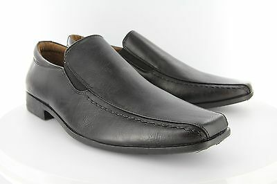 Man Dress,Formal, Office  Shoes -- Free Postage!!
